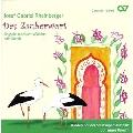 J.G.Rheinberger: Das Zauberwort Op.153