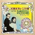 Bears Sonic Journals: Johnny Cash, at The Carousel Ballroom, April 24, 1968 (Limited Edition, 2LP Color Vinyl Box Set)<限定盤>