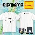 SPECIALS [CD+2Blu-ray Disc+ビッグシルエットTシャツ]<タワーレコード限定>