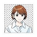 少年少女<限定盤/クリア・ヴァイナル>
