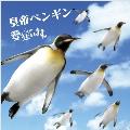皇帝ペンギン [CD+DVD]<初回限定盤>