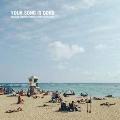 Coast to Coast EP<完全枚数限定生産盤>