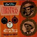クラシック・カントリー&ウェスタン・クリスマス 1947-1963