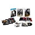 アリー/スター誕生 プレミアム・エディション [Blu-ray Disc+CD]<数量限定生産版>