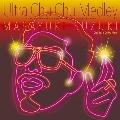 Ultra Chu Chu Medley<完全生産限定盤>