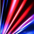 SHOOTING STAR [CD+DVD]<初回盤>