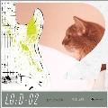 LOiD-02 -postrock- LOiD's MiND