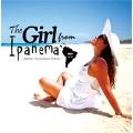 The Girl from Ipanema~アントニオ・カルロス・ジョビン トリビュート~