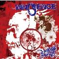 INNOCENCE (TYPE:A) [CD+DVD]<初回限定盤>