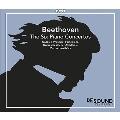 ベートーヴェン: 6つのピアノ協奏曲集