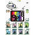 「8P channel 8」Vol.1