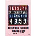 TETSUYA LIVE 2019 THANK YOU 4950