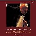 ブラームス: 交響曲第3番ヘ長調Op.90