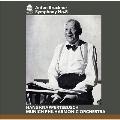 ブルックナー: 交響曲第5番(改訂版)