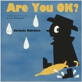 Are You OK?(初回盤)