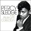 プラチナム・コレクション Percy Sledge<タワーレコード限定>