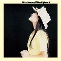 Miss Lemon (+2)<タワーレコード限定>