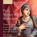 ようこそ、救い主の母よ~ビクトリア: 宗教作品集<日本限定特別限定盤>