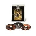 スター・ウォーズ エピソード2/クローンの攻撃 MovieNEX [2Blu-ray Disc+DVD]