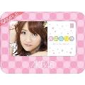 高橋みなみ AKB48 2013 卓上カレンダー