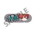 ヒプノシスマイク -Division Rap Battle- × TOWER RECORDS スマホバンド DOPPO