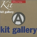 Six Pack for KIT Gallery<完全限定生産盤>