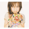 LOVE PUNCH [CCCD+DVD]