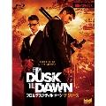 フロム・ダスク・ティル・ドーン ザ・シリーズ Blu-ray-BOX