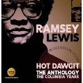Hot Dawgit-The Anthology: The Columbia Years