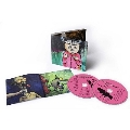 Without A Sound (Deluxe Edition)