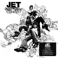 Get Born (Deluxe Expanded Edition) [2CD+DVD]