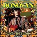 Best of 1965-1969 Live<Orange Vinyl>