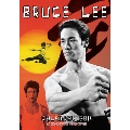 Bruce Lee / 2014 Calendar (Dream International)