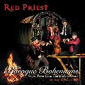 The Baroque Bohemians - Gypsy Fever from Campfire to Court