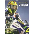 Valentino Rossi / 2016 Calendar (Red Star)