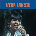 Lady Soul<限定盤>