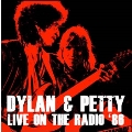 Live On The Radio '86 (Picture Disc+CD) [LP+CD]