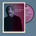 An Orchestrated Songbook [CD+BOOK]