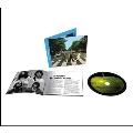 Abbey Road (Anniversary Edition/STANDARD)