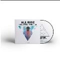 All Rise<限定盤>