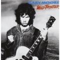 Wild Frontier: 2016 Reissue LP