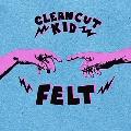 Felt: Deluxe Edition