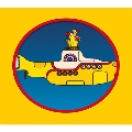 Yellow Submarine (Picture Disc)<完全生産限定盤>