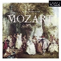 Mozart for Wind Octet