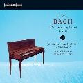 C.P.E.Bach: Solo Keyboard Music Vol. 33