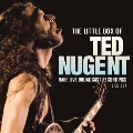 The Little Box Of Ted Nugent
