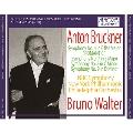 """Bruckner: Symphony No.4 """"Romantic"""", No.7, No.8, No.9"""