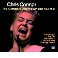 The Complete Atlantic Singles 1956-60