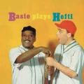 Basie Plays Hefti + 13 Bonus Tracks