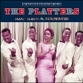 Debut Album Plus The Flying Platters